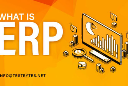 Thumbnail for ERP Project Management